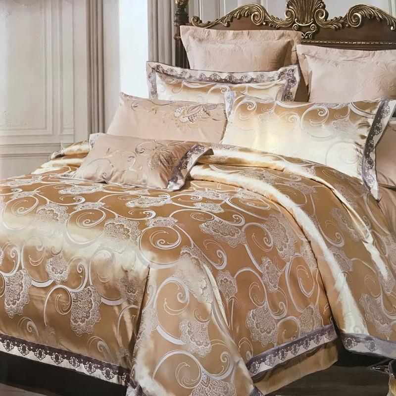 Sistem de dormit cu turmalina si magneti