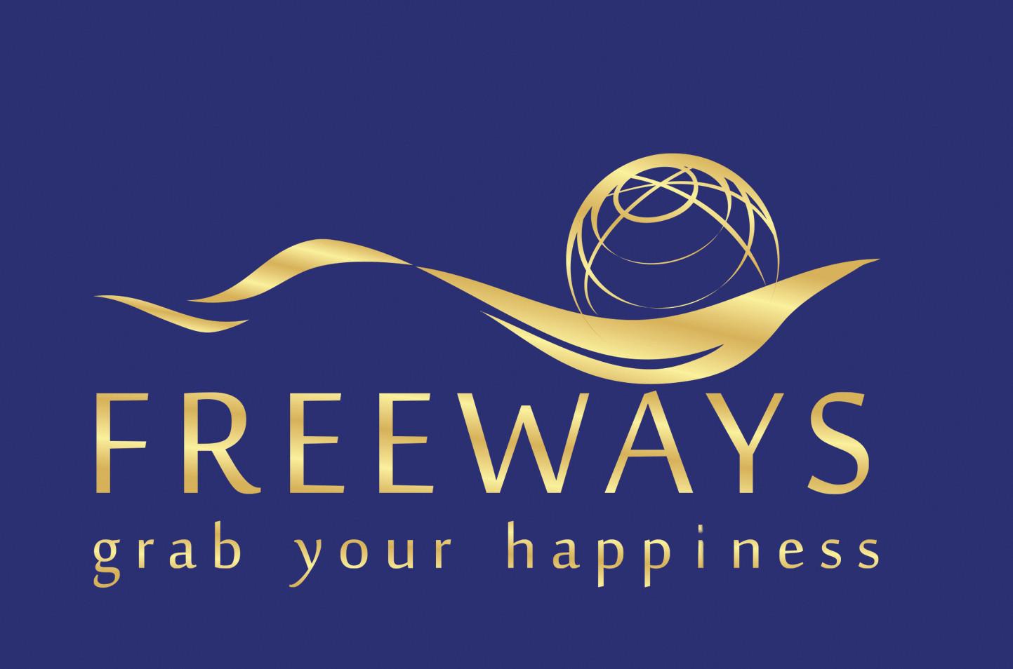 Freeways Global