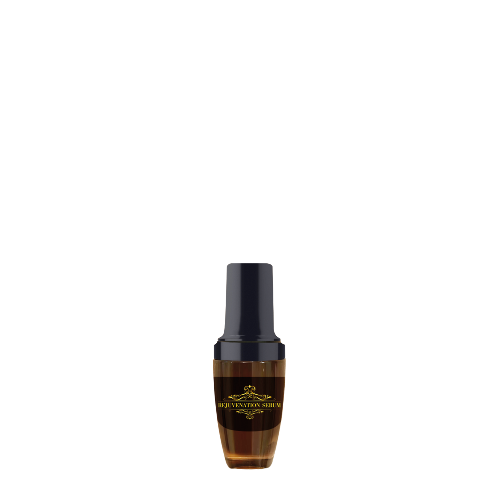 Rejuvenation Serum (30 ml)