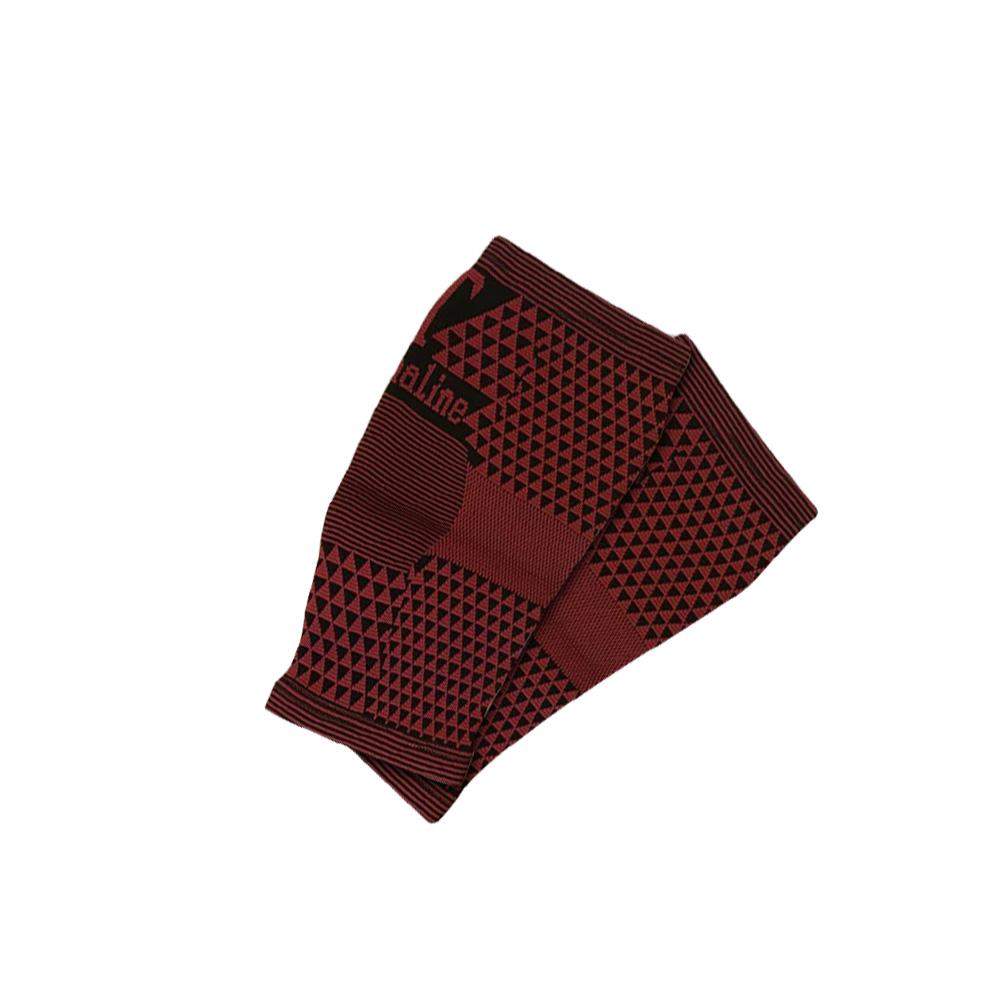 Cotiere elastice cu turmalina si fibra magnetica (2 buc.)